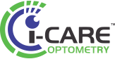 I-Care Optometry Malaysia - Professional Vision Care Center | Optometrist | Optician | Spectacles